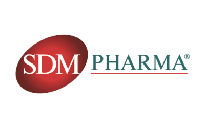 SDM Pharma