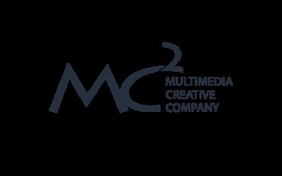 Multimedia Creative Company