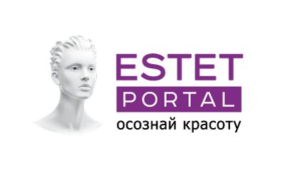 Estet Portal