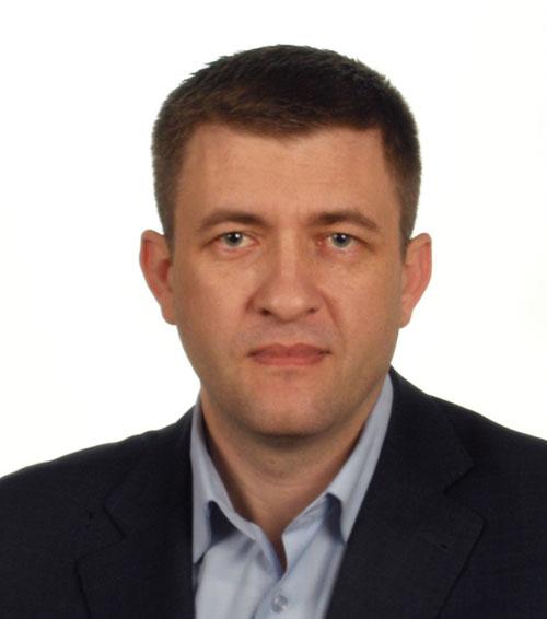 Олег Ниточко